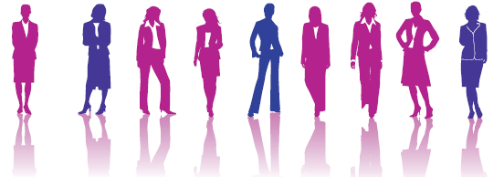 Women Leaders In Federal Agencies Their Challenges And