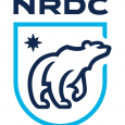"The Natural Resources Defense Council (NRDC) is a national environmental non-profit organization that has worked ""to safeguard the earth—its people, its plants and animals, and the natural systems on which […]"