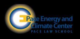 PECC_logo_resized