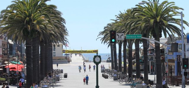 In my last blog post, I wrote about my graduate internship with the City of Hermosa Beach and the South Bay Cities Council of Governments (COG), and my evolution into […]