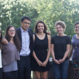 On Friday, August 26th, Bard Center for Environmental Policy (CEP) hosted its 6th annual Alumni/ae Panel. Participants included Serena Macintosh '14, Rochelle March '15, Natalie Narotzky '12, Jessica Schug '15, […]