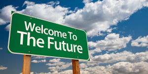 gaming-future-e1423128177257