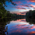 The Wallkill River starts at Lake Mohawk in New Jersey and flows north 90 miles to meet the Rondout Creek in Esopus and Rosendale, New York.  Along the way, the […]