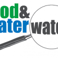 Before entering my internship with the Food & Water Watch (FWW) I was unsure exactly of what an organizer position consisted of. I have always considered myself somewhat organized, so […]