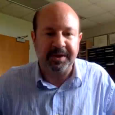 On May 3rd, Bard CEP's National Climate Seminar spoke with reknowned climate scientist Dr. Michael Mann, Director of the Earth System Science Center at Penn State University. Check out the […]
