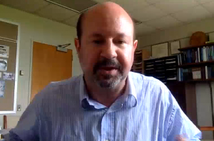 The State of Climate Science: CEP Interview with Dr. Michael Mann