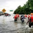 By Vanessa Kichline This year's hurricane season has been one of the worst on record. We've already seen two Category 5 hurricanes make landfall in the United States, wreaking havoc […]