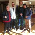 By Mika Endo Our relationship with Ben and Konomi Campbell and their Sophia Farm Community began when a former student and now alumna went to their farm in Honbetsu, Hokkaidô […]