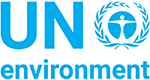 The United Nations (UN) is a leading organization addressing complex and interdisciplinary issues on a global scale. My key areas of interests focused on by the UN are conflict, disaster […]