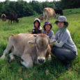 By Yuxuan Zhan This May, I was fortunate enough to be selected to participate in the Bard-Japan Farm Exchange program in Honbetsu, Hokkaido, Japan and receive a grant from the […]
