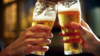 Beer! It's been bringing communities together for 5000 years. Over time, the American beer market has fluctuated significantly. The first of these ebbs and flows are due to Prohibition and, […]