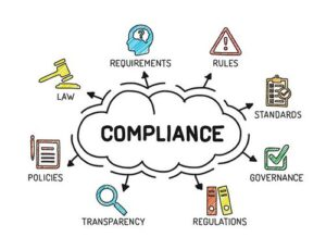 EHS Compliance