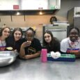 On MLK Day Weekend, the teens and staff of J-Teen Leadership traveled to St. Louis for a weekend of service. A few themes developed throughout the course of this service […]