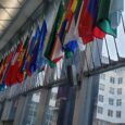 December saw the annual gathering of government negotiators, NGO representatives, and civil society at the Conference of the Parties, where UNFCCC Member States address the rule-making and implementation of international […]