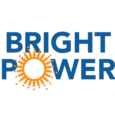 I recently started work for the data team at Bright Power, a company with a mission to help meet and track energy efficiency needs for various multifamily building clients in […]
