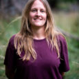 An interview with Dr. Kathy Whiteman on leadership in the environmental space Dr. Kathy Whiteman, from Western New Mexico University, and I sat down for a Zoom chat about leadership […]