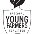 I interned with National Young Farmers Coalition (NYFC) as their communications intern for five months this year. NYFC advocates for all young and beginning farmers by providing business services, policy […]