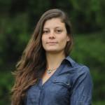 Jessica Delgado