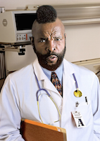 DoctorFool2