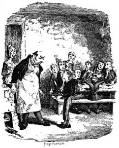 how does dickens appeal to victorian Though a victorian, his writings are still of reference to our present time   dickens' works were a kind of direct appeal to the society to take action against  the.