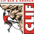 "ANNANDALE-ON-HUDSON, N.Y. — The Clif Bar Family Foundation has launched a new approach to philanthropy, making its first-ever $100,000 ""Program Related Investment"" (PRI) in Bard College's new MBA in Sustainability,..."