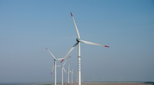 China agrees to halt subsidies to wind power firms