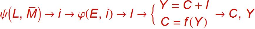 equation 1image